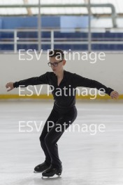 ESV-1803-fil-448