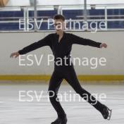 ESV-1803-fil-450