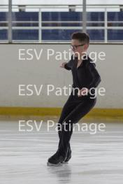 ESV-1803-fil-451