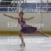 ESV-1803-fil-453
