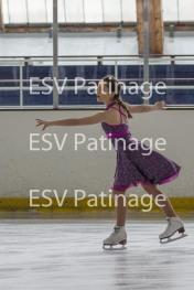 ESV-1803-fil-454