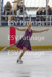 ESV-1803-fil-455
