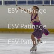 ESV-1803-fil-456