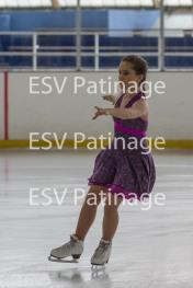 ESV-1803-fil-457