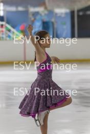 ESV-1803-fil-458