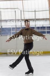 ESV-1803-fil-461