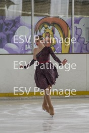 ESV-1803-fil-468