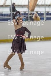 ESV-1803-fil-469