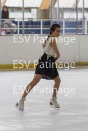 ESV-1803-fil-470