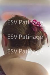ESV-1803-fil-474