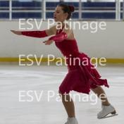 ESV-1803-fil-478