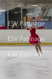 ESV-1803-fil-479