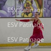 ESV-1803-fil-480