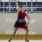 ESV-1803-fil-481