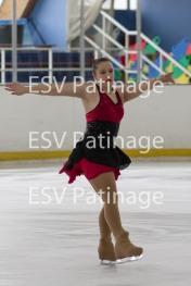 ESV-1803-fil-482