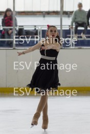 ESV-1803-fil-497