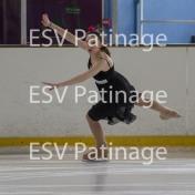 ESV-1803-fil-498
