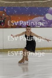 ESV-1803-fil-499