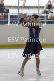 ESV-1803-fil-501
