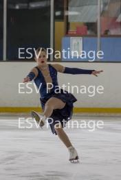 ESV-1803-fil-503