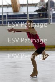 ESV-1803-fil-506