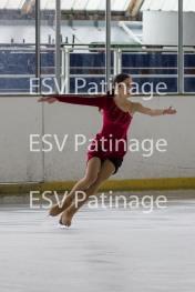 ESV-1803-fil-507