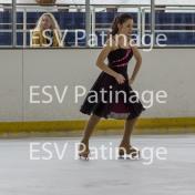 ESV-1803-fil-509