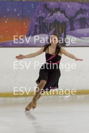 ESV-1803-fil-510