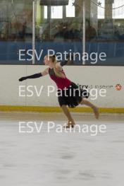 ESV-1803-fil-511