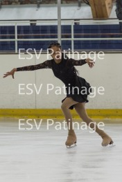ESV-1803-fil-513