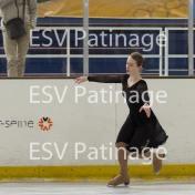 ESV-1803-fil-519