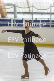 ESV-1803-fil-521