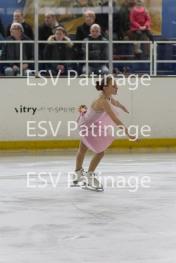 ESV-1803-fil-523