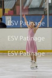 ESV-1803-fil-528