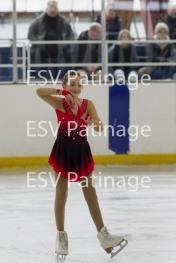 ESV-1803-fil-529