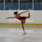 ESV-1803-fil-533