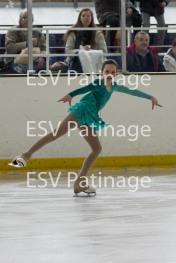 ESV-1803-fil-535