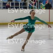 ESV-1803-fil-536