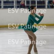 ESV-1803-fil-537