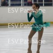 ESV-1803-fil-538
