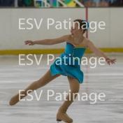 ESV-1803-fil-540