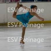 ESV-1803-fil-541