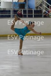 ESV-1803-fil-542