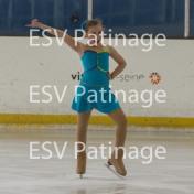 ESV-1803-fil-543