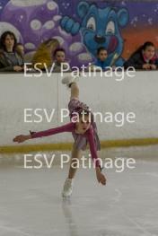 ESV-1803-fil-544