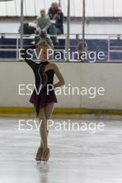 ESV-1803-fil-545