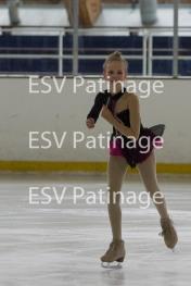 ESV-1803-fil-546