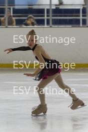 ESV-1803-fil-547