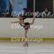 ESV-1803-fil-548