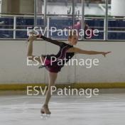 ESV-1803-fil-550